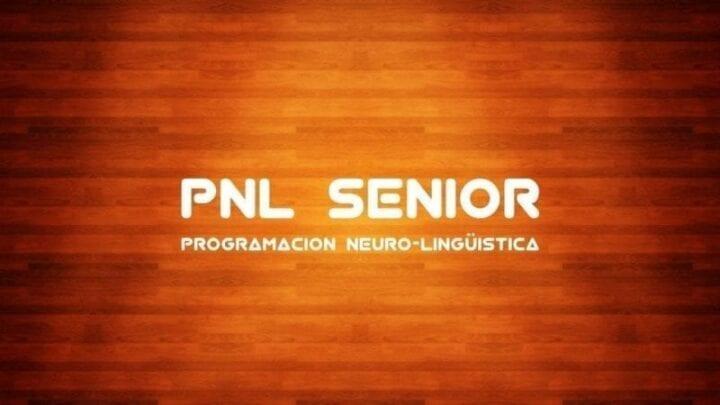PNL Senior