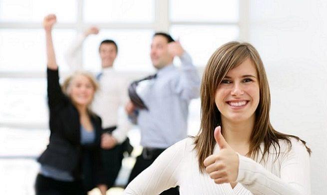 como-mejorar-tu-motivacion-en-el-trabajo