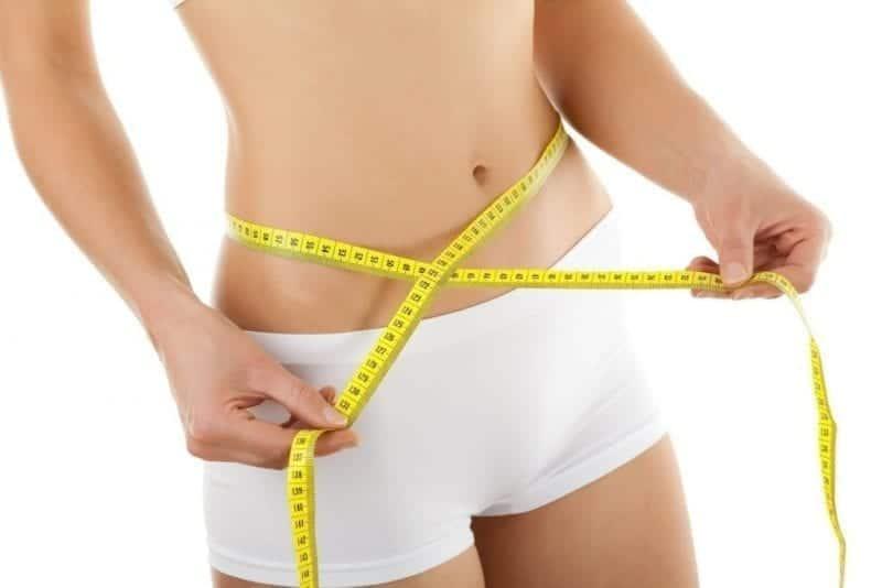 Quemar grasa abdominal inferior alimentacin ser