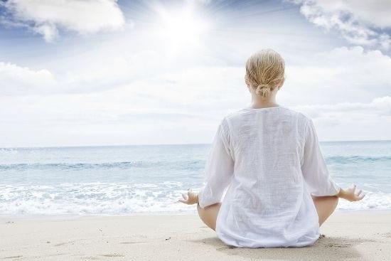 img-bienestar-espiritual