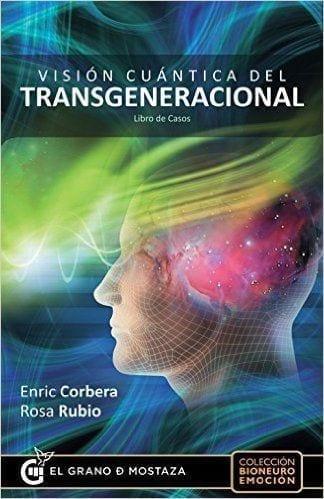 Visión cuántica del transgeneracional