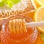 Esta mujer bebió miel y limón por un año, resultados sorprendentes!!!
