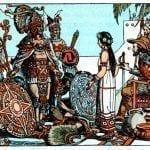 El propio punto de vista: El etnocentrismo