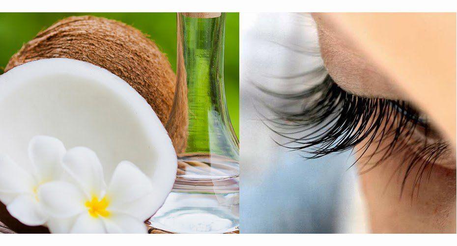 aceite mct mata parásitos
