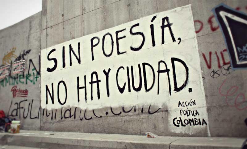 Acción-poetica Cultura-Inquieta13