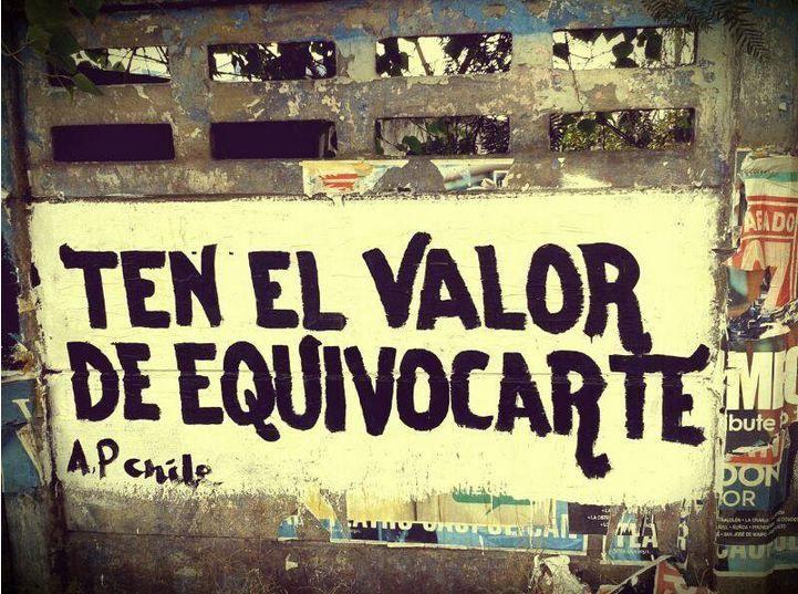 Acción poetica Cultura Inquieta23