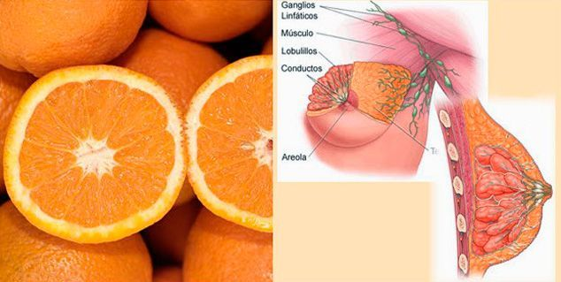 citricos-pecho