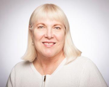 Susan-Babbel-360x288