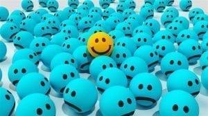 ¿Como Combatir Los Pensamientos Negativos?