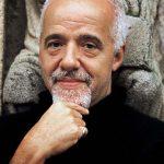 90 frases inspiradoras de Paulo Coelho sobre la vida
