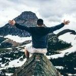 145 pensamientos positivos cortos que cambiarán tu vida