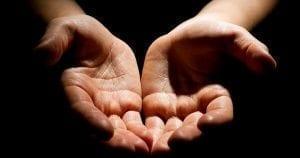 Esta es la clave para atraer la abundancia a tu vida. Compártelo con las personas que amas…