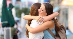 ¿De qué manera saber si una persona es digna de nuestra confianza?
