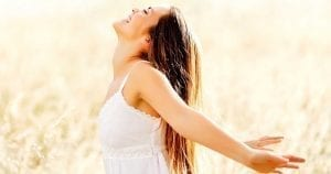 Aprende a siempre levantarte y sacar lo mejor de cada situación. Vas a ser más fuerte y saludable