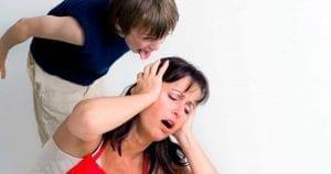 De qué forma ponerle límites a tus hijos ingratos. Aún estás a tiempo…