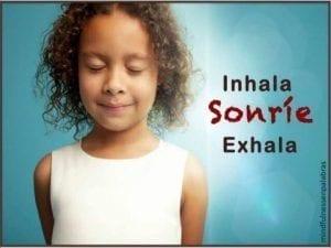 Mindfulness | Rumbos, recursos educativos especializados