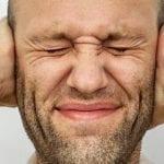Detener la ansiedad de manera rápida con 10 consejos