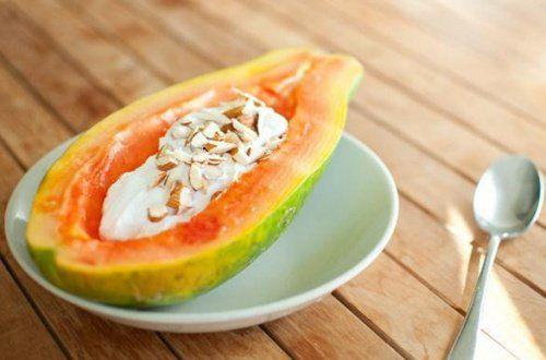 iogur-con-papaya1