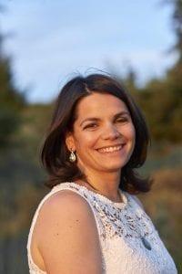 Quimio, meditación y alimentación consciente: así vencí al cáncer