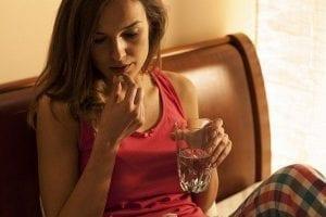 De qué manera manejar la ansiedad sin medicamentos