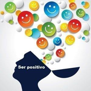 5 Formas de adiestrar el cerebro para ser positivo