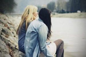 Lee más sobre el artículo Por qué decidí decirle adiós a una enorme amiga y jamás me arrepentí