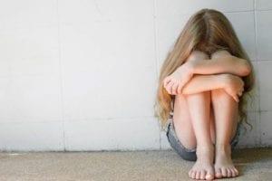 7 comportamientos tóxicos de los que no son conscientes los progenitores