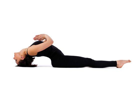 Love My Yoga