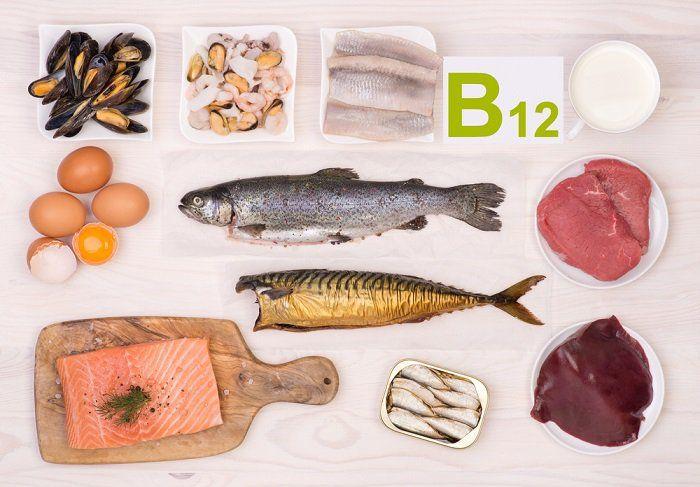 deficiencia-de-vitamina-b12-alimentos-que-la-poseen