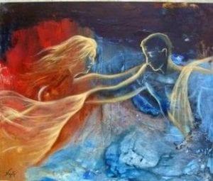Regálale tu ausencia a quien no supo valorar tu presencia…
