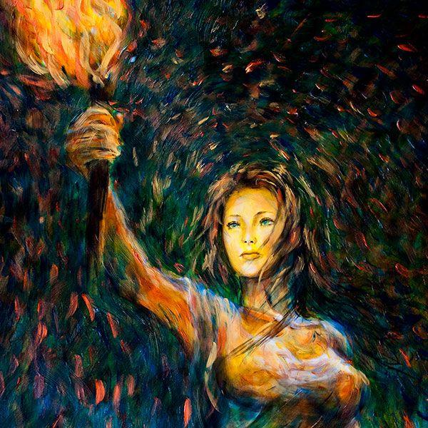 liberty-painting1