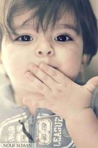 El alma escoge a los padres y a la familia donde va a nacer hasta 3 meses antes de la concepción