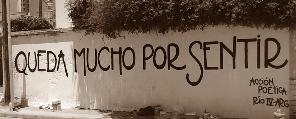 Acción poetica Cultura Inquieta24