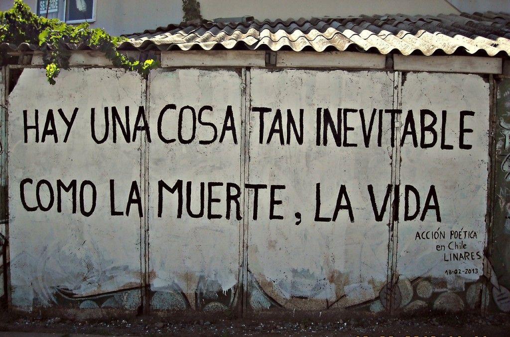 Accion poetica Cultura Inquieta16