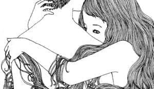 Quizá no estábamos destinados a estar juntos…