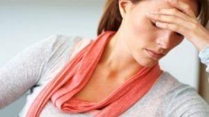 Carta para aquellas personas que no entienden la fibromialgia