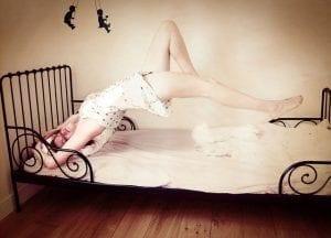 Fibromialgia, dolor y también incapacidad
