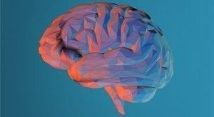 Ciertas formas de acrecentar la dopamina en el cerebro