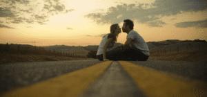 Las siete leyes de las relaciones armoniosas