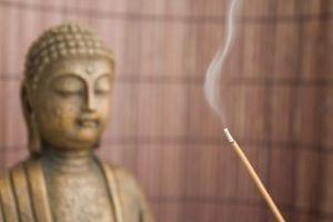 Esenciales lecciones de vida que debes aprender de las 12 leyes del Karma