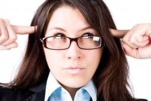 Cuanto más inteligente es la mujer, más le cuesta tener pareja