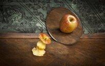 El ego distorsiona la realidad