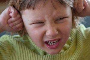 Estudio expone los veinte nombres de niños que hacen que sean más rebeldes