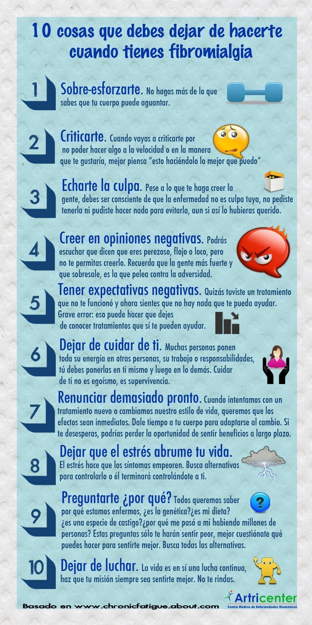diez-cosas-que-no-te-debes-hacer1