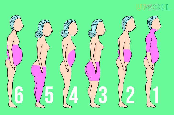 Aprende-A-Quitar-La-Grasa-De-Tu-Cuerpo-Dependiendo-Del-Número-Que-Seas--2