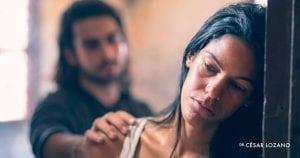 Cosas que todos hemos de saber sobre la violencia en el matrimonio. Ayúdanos a compartir…