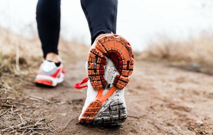 pasear-para-perder-peso-ejercicio