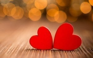 La importancia de dedicar una frase bonita a un ser querido