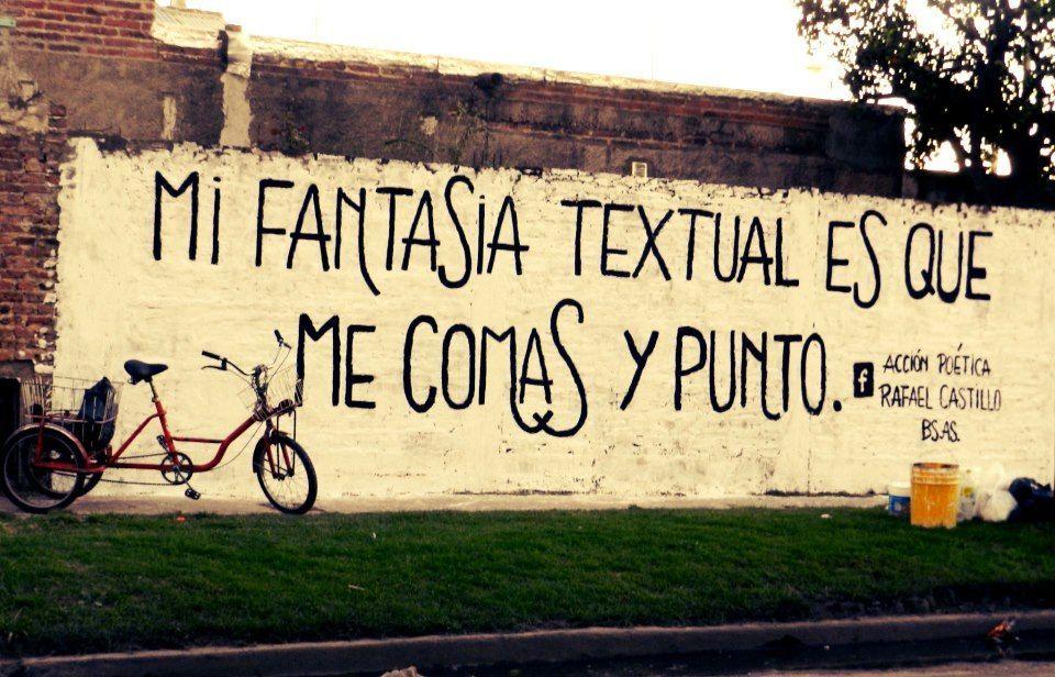 Accion poetica Cultura Inquieta