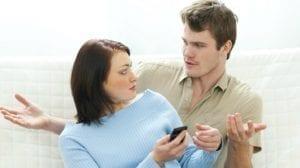 Tres géneros de hombres que nunca deberían ser tu pareja